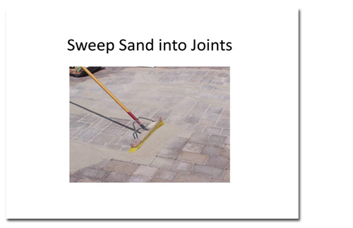 polysweep-polymeric-sand-installation-pdf