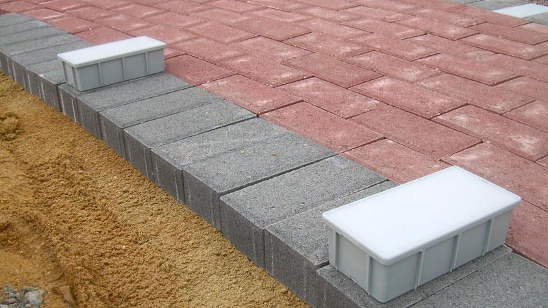 Plan Kerr Light Placement & Spike-Placement u2013 SEK SUREBOND | Hardscape Installation u0026 Protection azcodes.com