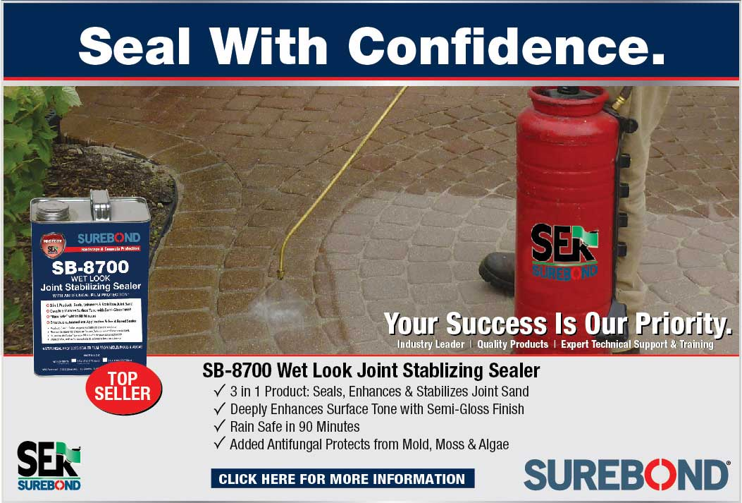 sb-20-web-ad